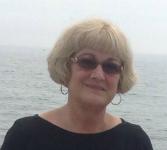 Lynn Vera