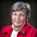 Ruth G. Lawton, CPA